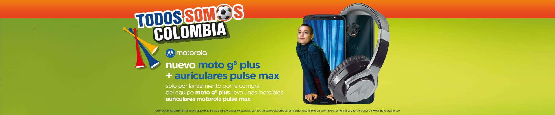 AK-PPAL-3-celulares-LNZ---Motorola-MotoG6Plus-May24