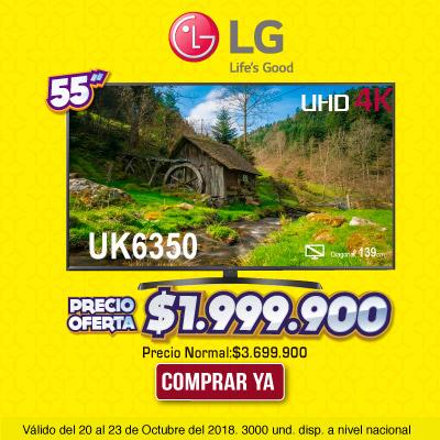 BT ALKP LK UK6350