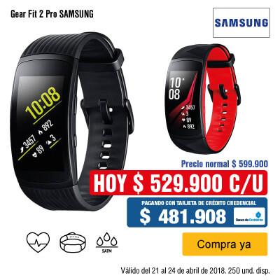 AK-BTOP-11-accesorios-PP---Samsung-gearfitpro2-Abr21