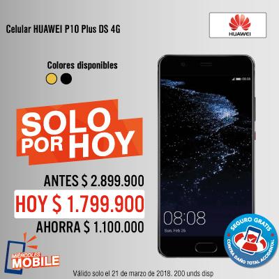 BIG KT -2-celulares-HUAWEIP10Plus-cat-marzo-21