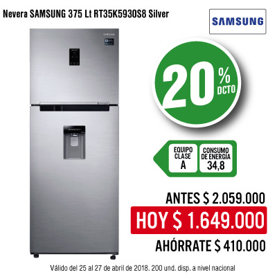 KT-BTOP-4-LB-ELECT-PP-Samsung-NEVERA-RT35K5930S8-Abr25