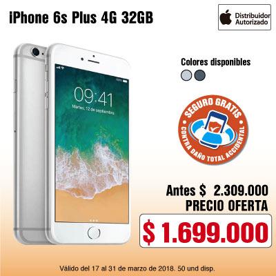 BIG AK -2-celulares-iPhone6sPlus-cat-marzo-21/23