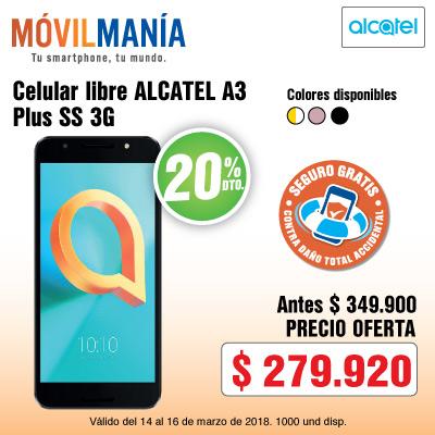 BIG AK -2-celulares-ALCATELA3-cat-enero-14/16