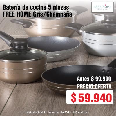 BIGTOP AK-9-bateria-cocina-free-home-mar21-23