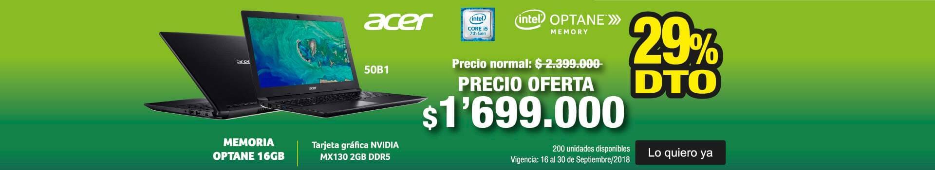 AK-KT-BCAT-5-computadores y tablets-PP-EXP-Acer-Portátil 50B1-Sep22