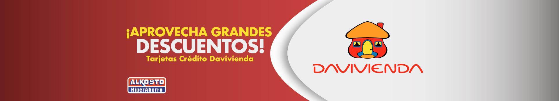 AK-KT-Banco-Davivienda-General