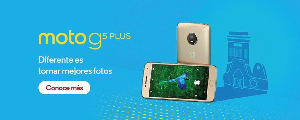 LandingMoto-2-celulares-Motog5Plus-home-cat-Ago23