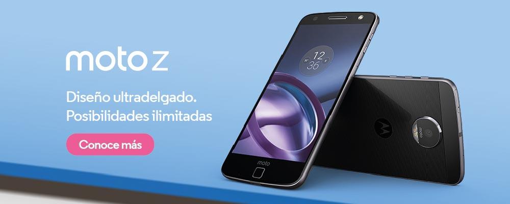 LandingMoto-3-celulares-MotoZ-home-cat-Ago23