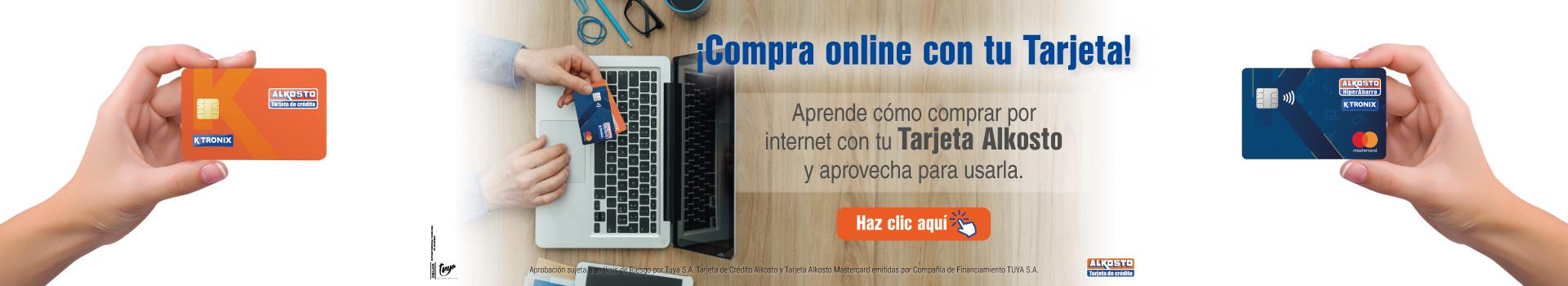 compra-TCA-AK