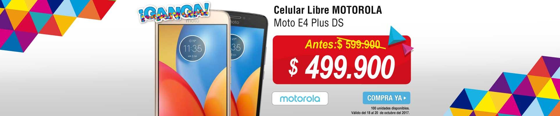 PPAL ALKP-2-celulares-Celular Libre MOTOROLA Moto E4 Plus DS-prod-octubre18-20