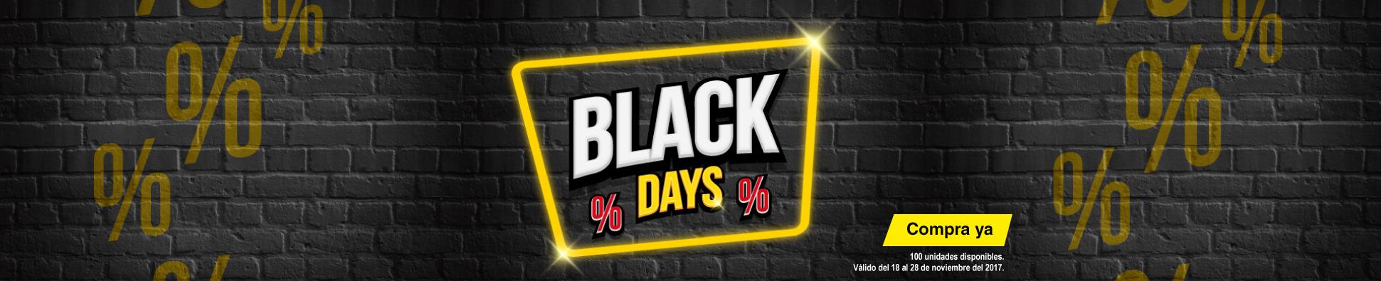 PPAL ALKP-1-blackfriday-prod-noviembre22-28