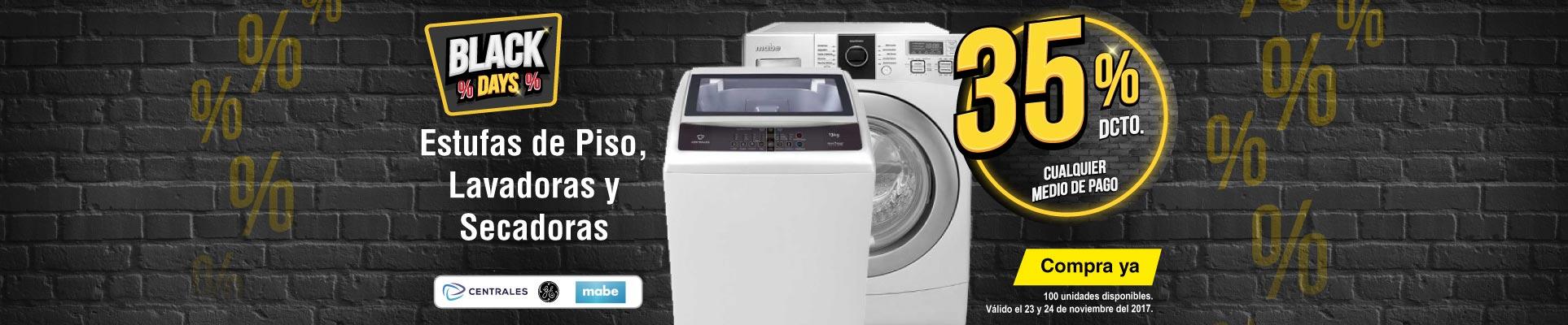 PPAL ALKP-7-lb-lavado y secado mabe-cat-noviembre23-24-blackfriday
