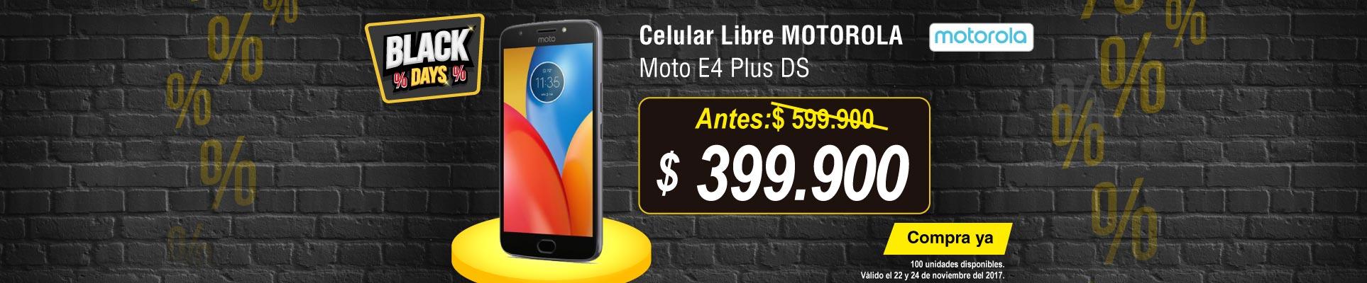 PPAL ALKP-3-celulares-Celular Libre MOTOROLA Moto E4 Plus DS-prod-noviembre23-24-blackfriday