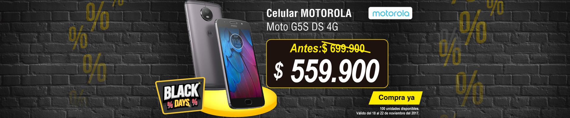 CAT ALKP-2-celulares-Celular Libre MOTOROLA Moto G5S DS-prod-noviembre22