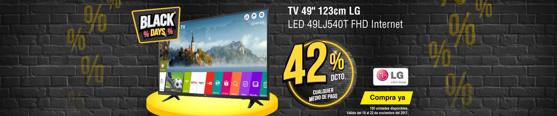 CAT ALKP-5-tv-TV 49 123cm LG LED 49LJ540T FHD Internet-prod-noviembre22