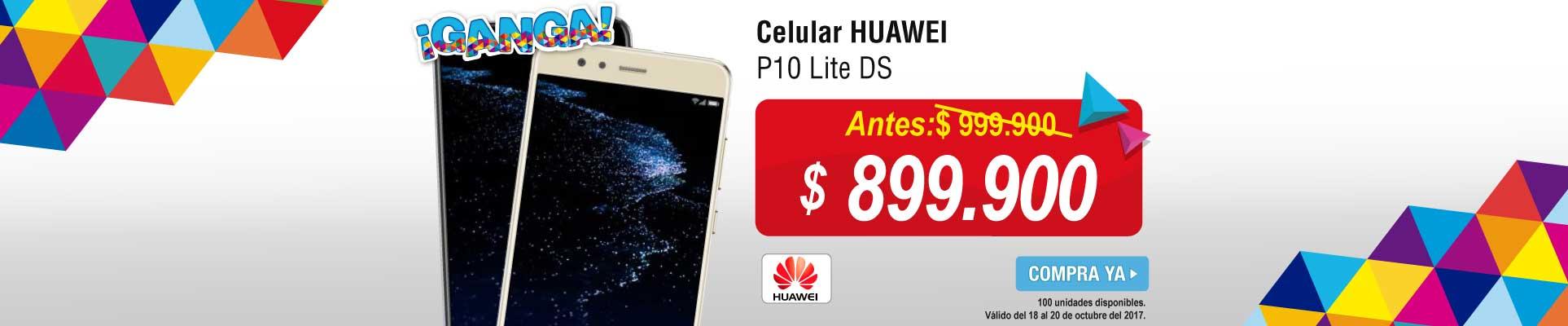 PPAL ALKP-4-celulares-Celular HUAWEI P10 Lite DS -prod-octubre18-20