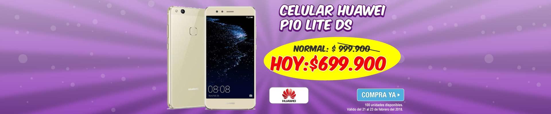 PPAL ALKP-3-celulares-Celular HUAWEI P10 Lite DS-prod-Febrero21-23