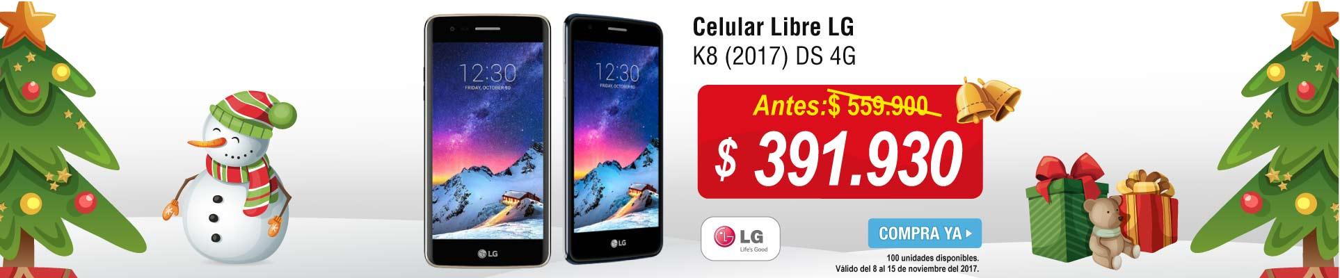 PPAL ALKP-5-celulares-Celular Libre LG K8 (2017) DS 4G-prod-diciembre8-15