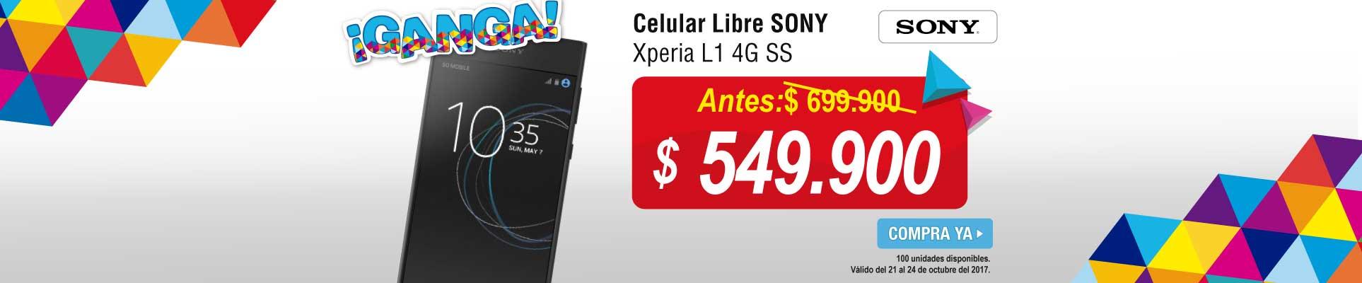 PPAL ALKP-6-celulares-Celular Libre SONY Xperia L1 4G SS-prod-octubre21-24