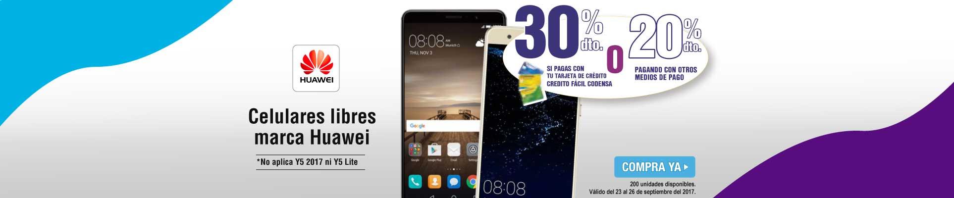 PPAL ALKP-7-celulares-Celulares Huawei-cat-septiembre23-26