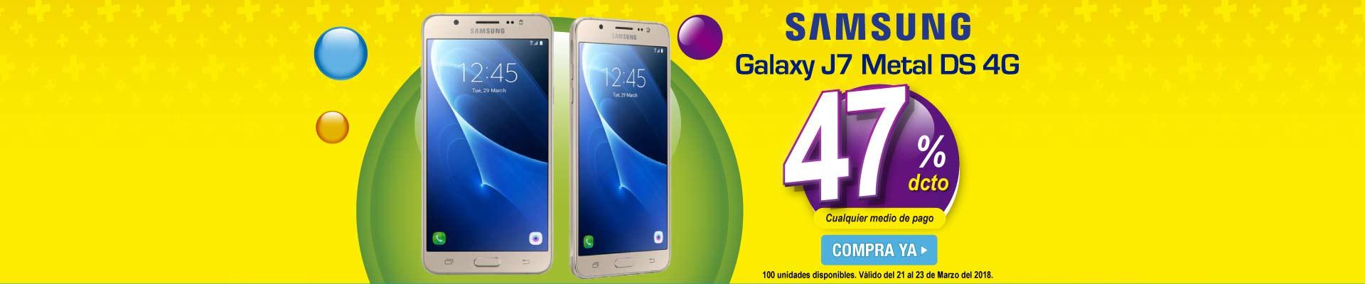 PPAL ALKP-1-celulares-Celular SAMSUNG Galaxy J7 Metal DS 4G-prod-Marzo21-23