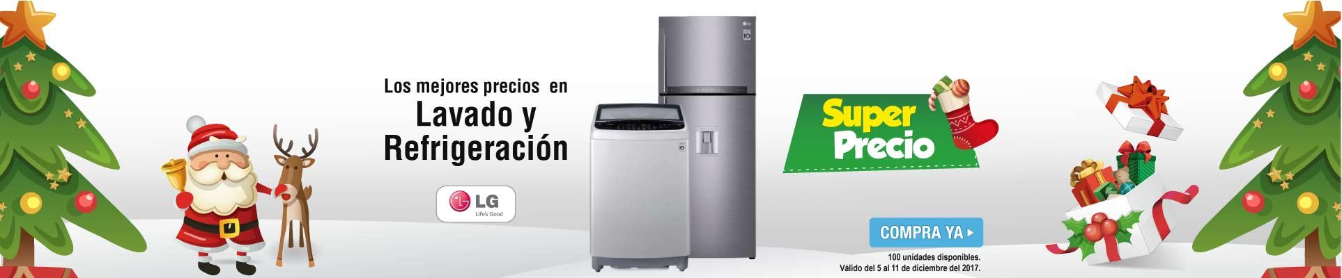 PPAL ALKP-5-lb-lavado y refrigeración LG-cat-diciembre5-11-marcas
