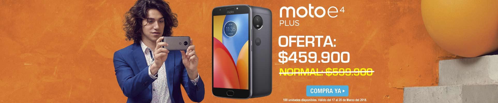 CAT ALKP-2-celulares-Celular Libre MOTOROLA Moto E4 Plus DS-prod-Marzo17-20