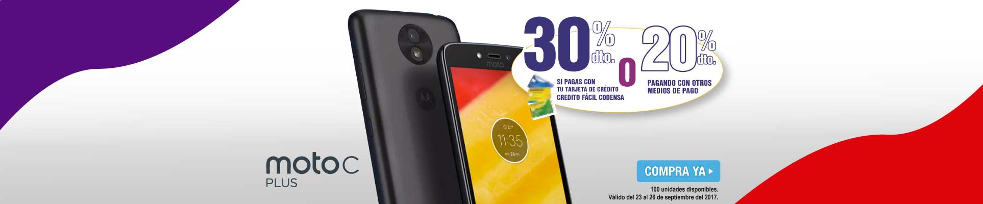 PPAL ALKP-6-celulares-Celular Libre Moto C Plus 4G-prod-septiembre23-26
