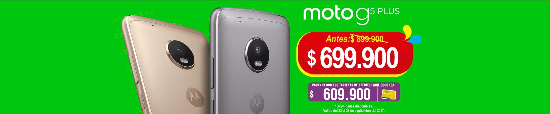 PPAL ALKP-1-celulares-Celular MOTOROLA Moto G5 Plus DS-prod-septiembre23-26