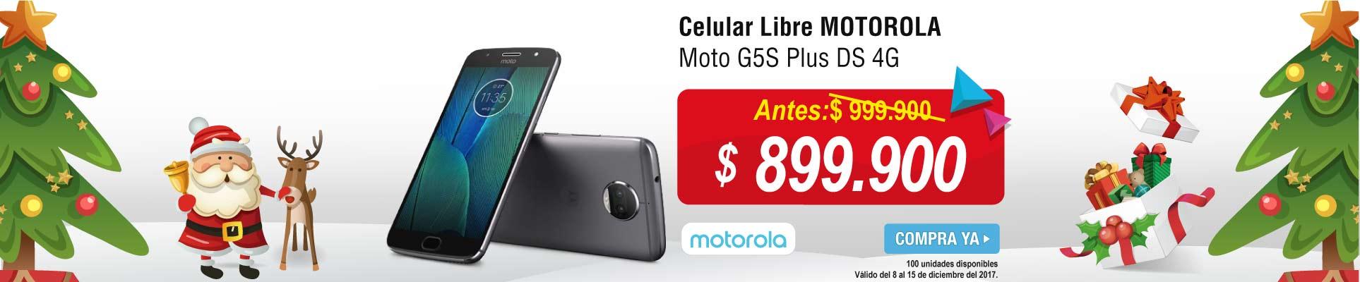 PPAL ALKP-1-celulares-Celular Libre MOTOROLA Moto G5S Plus DS-prod-diciembre8-15-marcas