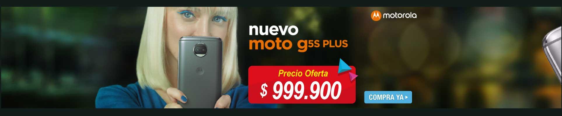 PPAL ALKP-4-celulares-Celular Libre MOTOROLA Moto G5S Plus DS-prod-octubre17-20
