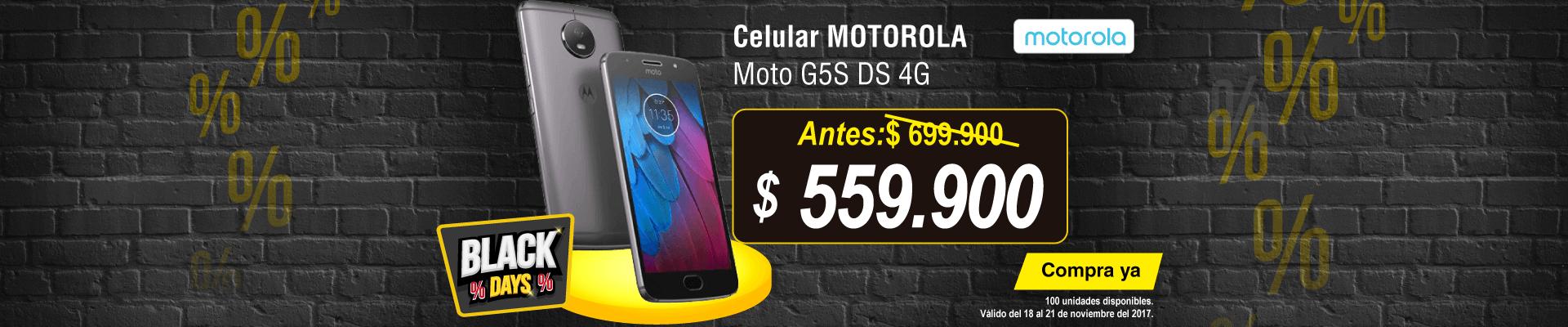 PPAL ALKP-2-celulares-Celular Libre MOTOROLA Moto G5S DS-prod-noviembre18-21-MARCAS