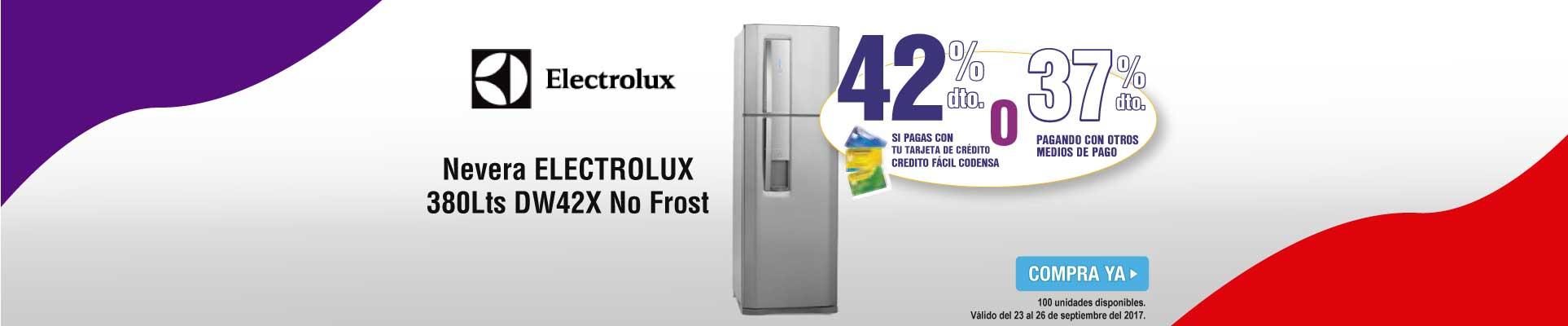 PPAL ALKP-4-lb-Nevera ELECTROLUX 380Lts DW42X No Frost-prod-septiembre23-26