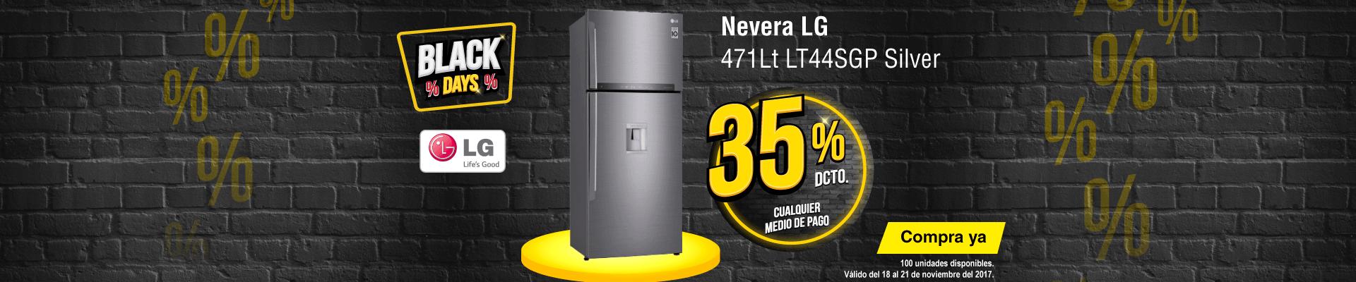 PPAL ALKP-5-lb-Nevera LG 471Lt LT44SGP Silver-prod-noviembre18-21-MARCAS