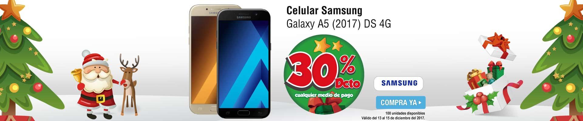 PPAL ALKP-3-celulares-Celular SAMSUNG Galaxy A5 (2017) DS 4G-prod-diciembre13-15