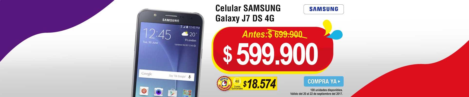 PPAL ALKP-6-celulares-Celular SAMSUNG Galaxy J7 DS 4G-prod-septiembre20-22