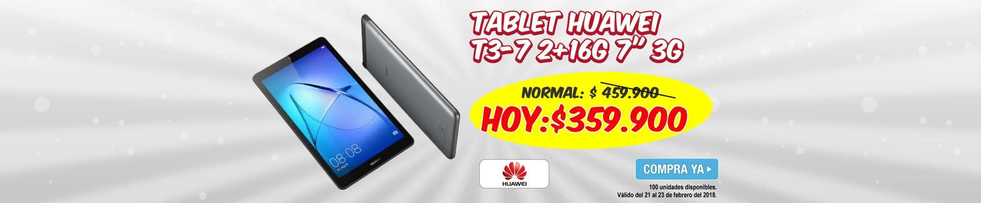 PPAL ALKP-4-tablets-Tablet HUAWEI T3-7 2+16G 7-prod-Febrero21-23