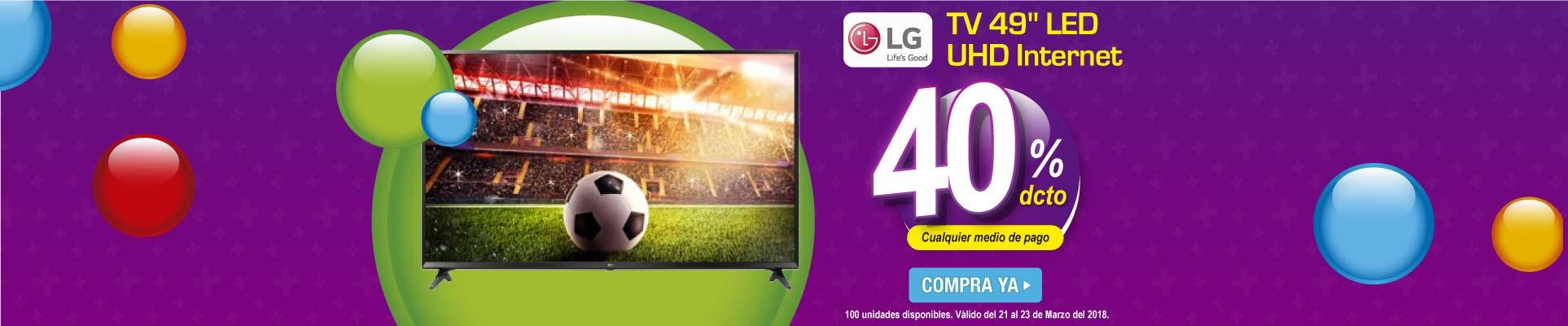 PPAL ALKP-2TV-Celular Lenovo Vibe B 4G DS-prod-Marzo21-23