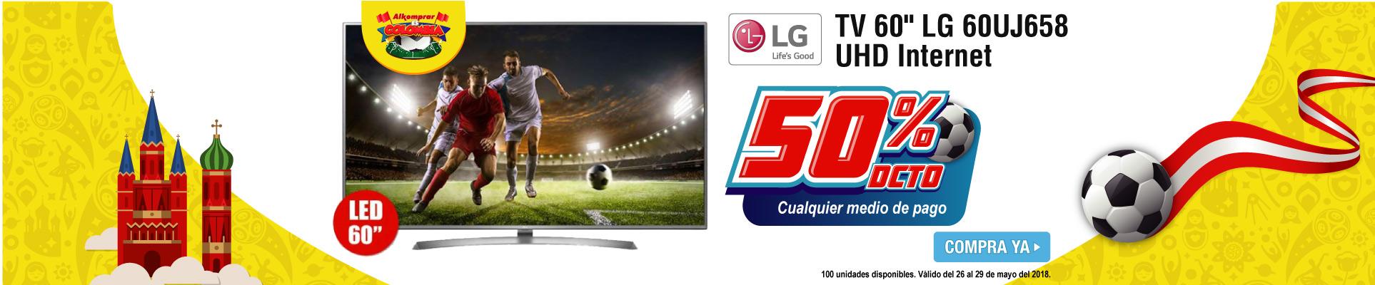 PPAL ALKP-5-TV-TV 60