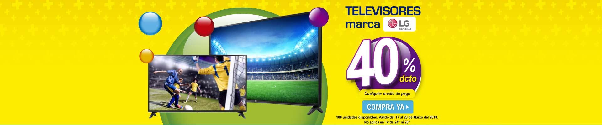 PPAL ALKP-1-TV-40 Dto. televisores LG-prod-Marzo17-20