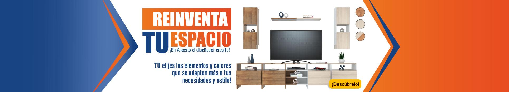 REINVENTA-combina-muebles-modulares