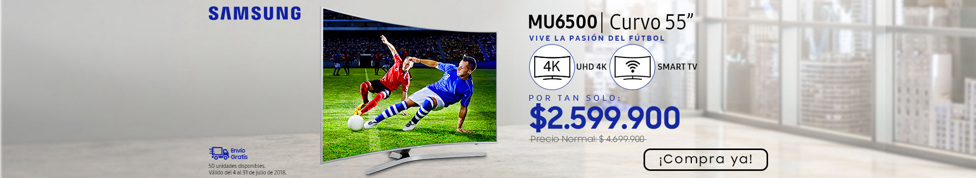 AK-KT-BCAT-1-TV-PP---Samsung-55MU6500-Jul13