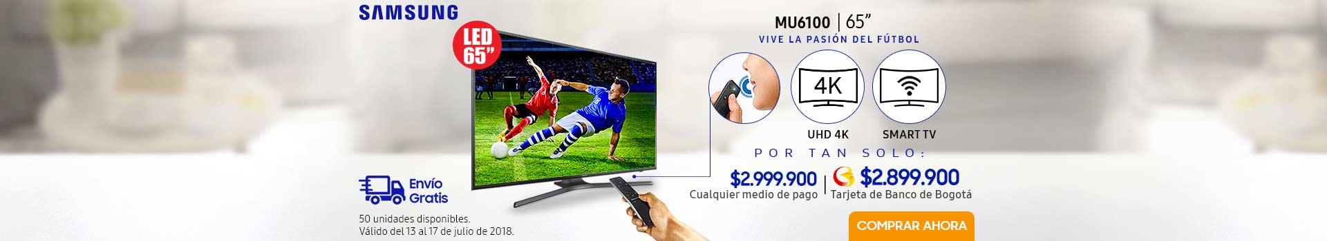 PPAL-KT-1-TV-Samsung-65mu6100-jul-14