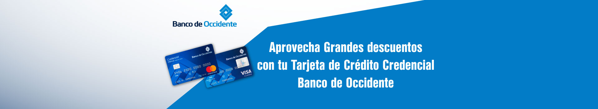 AK-KT-Banco-de-Occidente-General