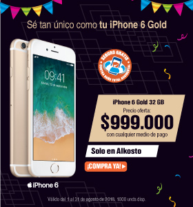 AK-LAT-1-celulares-PP---Apple-iPhone6dr-Ago18