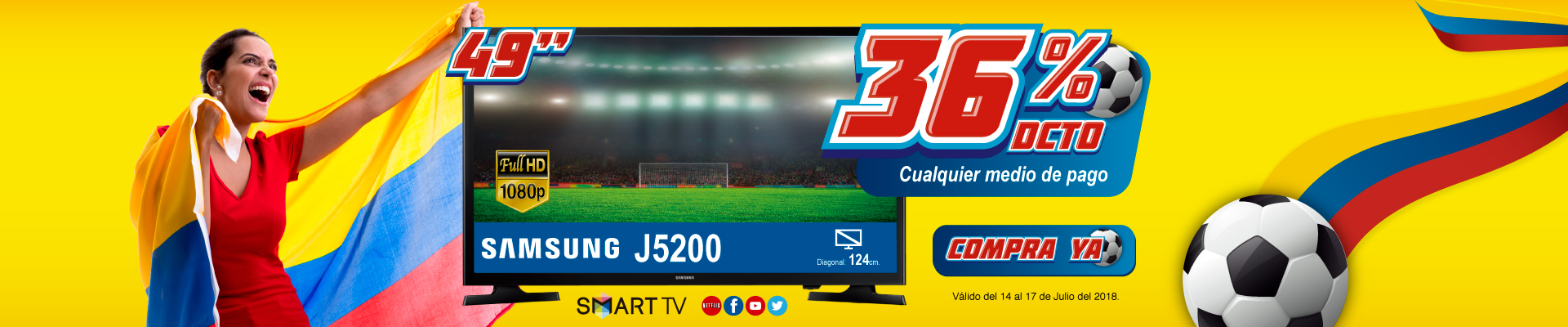 PPAL ALKP-3-tv-49j5200-prod-Julio14-17
