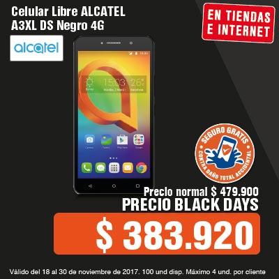 BIGTOP AK -1-celulares-ALCATELA3XL-prod-noviembre-18-21