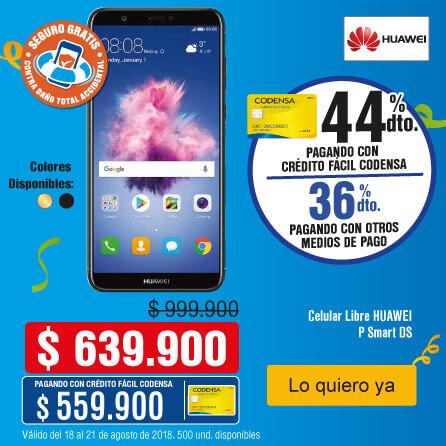 AK-BTOP-3-celulares-PP---Huawei-Psmart-Ago18