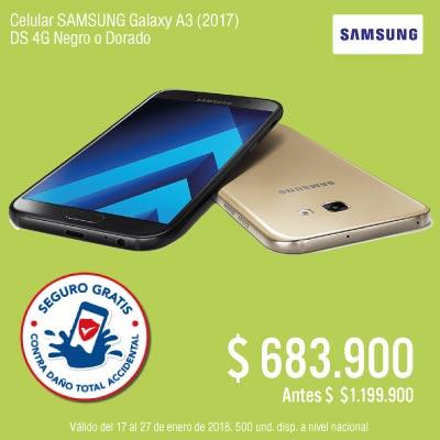 BIG KT -1-celulares-SAMSUNGA32017-cat-enero-17/19