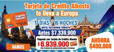 inst2-ak-viajes-prod-europe-13jul2018